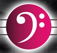 Nikolaus Male Logo   Der Benefiztag zu Gunsten der Flutopfer