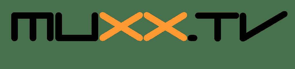 Muxx TV Logo   Der Benefiztag zu Gunsten der Flutopfer